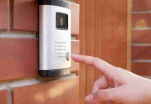 Top-Wireless-Door-Bell-in-India