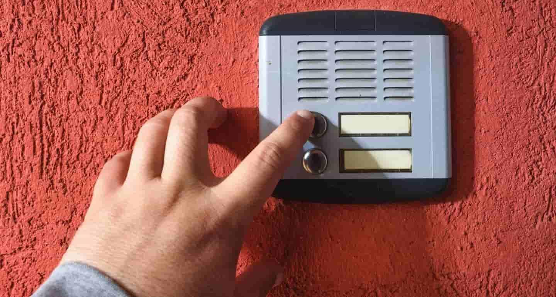 Top-Wireless-Door-Bells-in-India